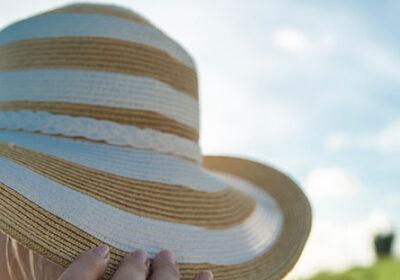 hat-400x600