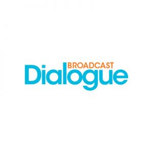 Broadcast Dialogue