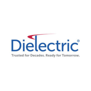 Dielectric | Trusted for Decades. Ready for Tomorrow.