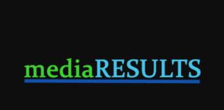 media results