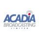 Acadia Broadcasting Limited