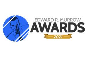 https://secureservercdn.net/198.71.233.202/9vu.5ab.myftpupload.com/wp-content/uploads/2021/05/murrow-awards-2021-300x200.jpg