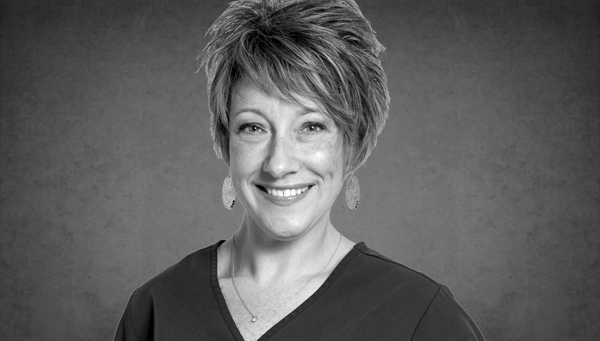 Glaser Dental - Jianna Stetzl, Insurance & Billing Specialist