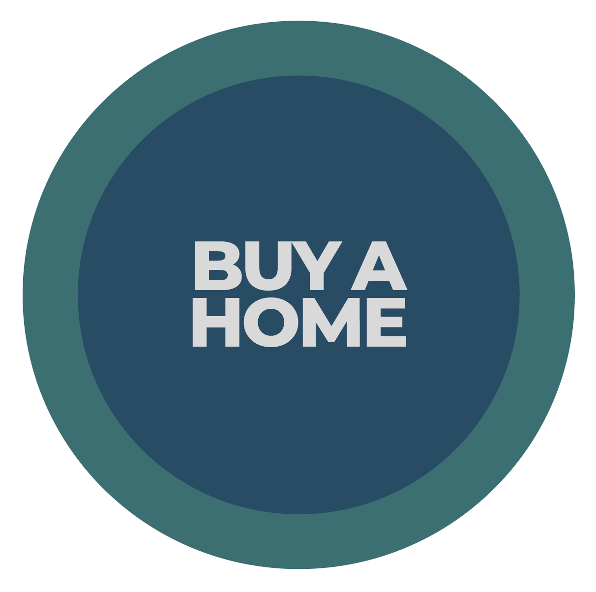 BUY A HOME