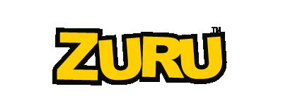 Zuru logo 2020