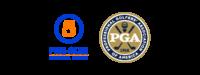 Five Star and PGA