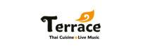 Terrace logo 2021