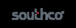 southco logo