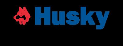 husky-logo-2021
