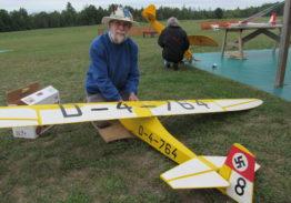 Greater Ottawa Aero-Tow