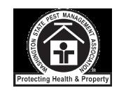 Washington State Pest Management Association Logo