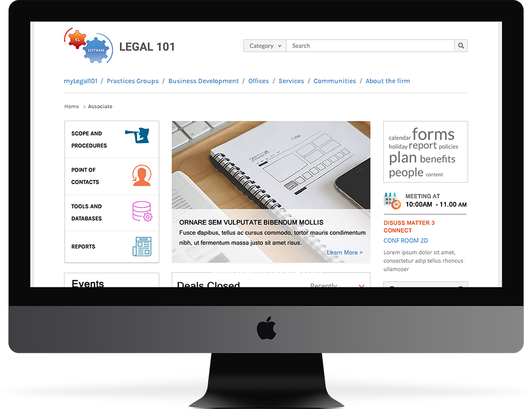 Legal101-Desktop