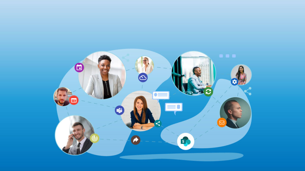 microsoft-teams-replace-sharepoint-intranet-title