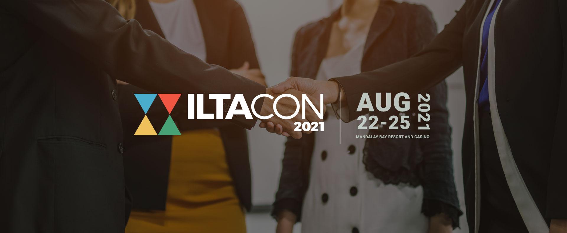 ILTACON2021