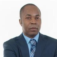 David Okomono Angounou