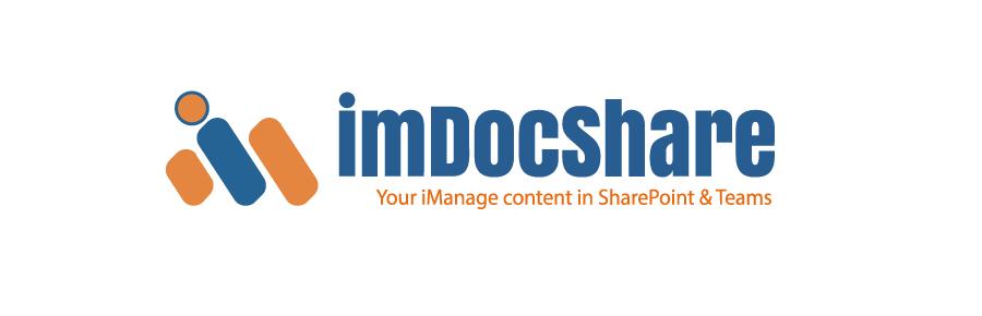 imDocShare Teams app