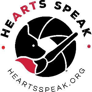 logo-HeartsSpeak