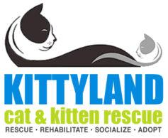 logo-KittylandRescue