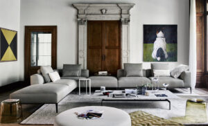5 Interior Design Trends to Look Out For in 2022