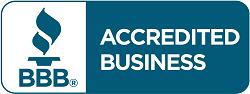 bbb-accredited-garage-doors