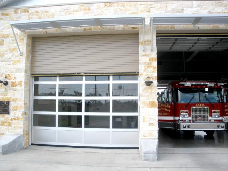 glass-aluminum-overhead-door