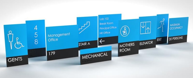 Sign Catalogs – Process and Benefits
