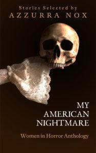 My American Nightmare - High Resolution