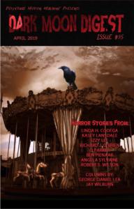 Dark Moon Digest #35