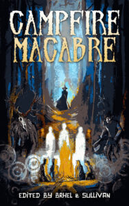 campfire-macabre-front-art-with-text