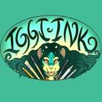 Iggi Ink