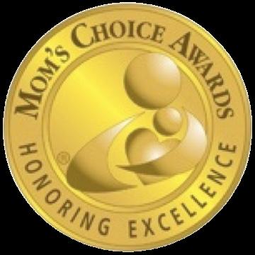 moms_choice_award-removebg-preview