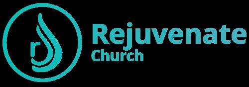 Rejuvenate Church