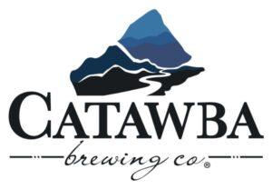 Catawba Brewing Company