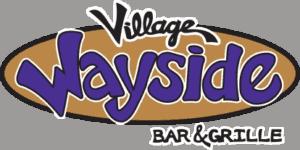 Village Wayside