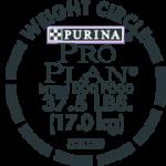 23-WeightCircle