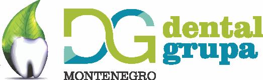 Dental Grupa Montenegro