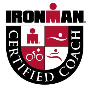 IRONMAN Certified Coach