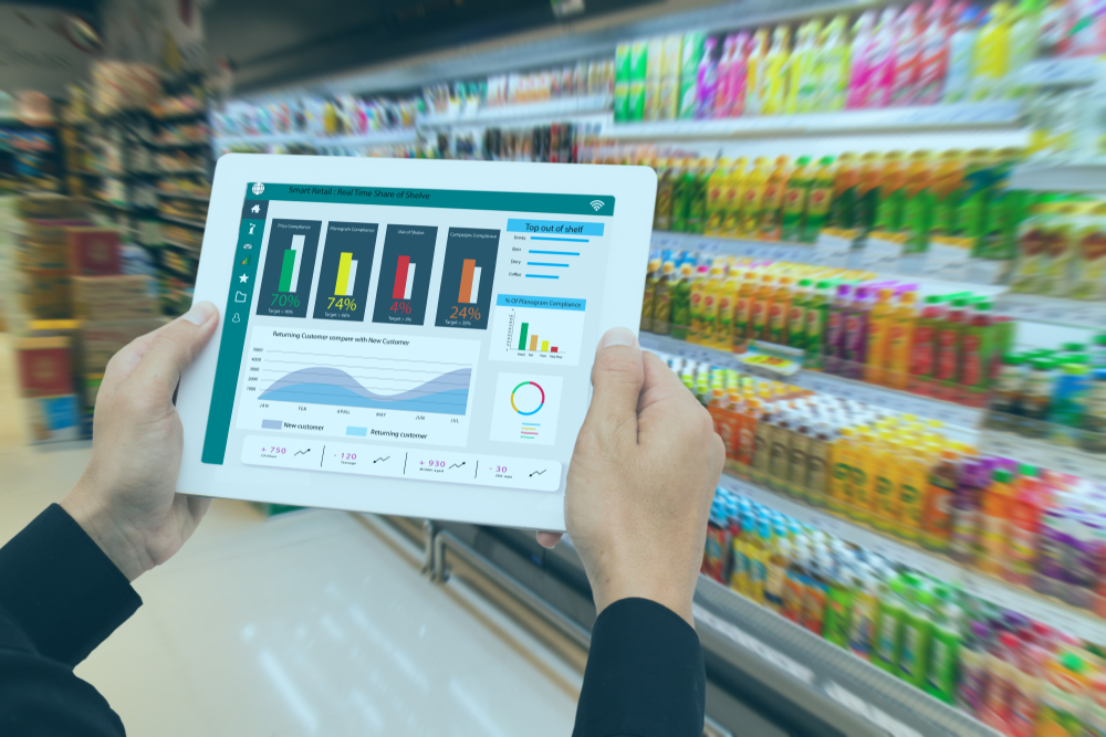 The Ultimate Guide to Consumer Insights