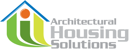 Architectural Housing Solutions