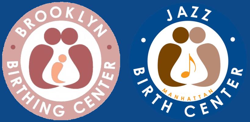 bbcjazz-logo-footer-1