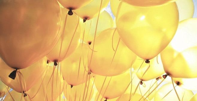 yellow-balloons-shutterstock_63832522-658x338