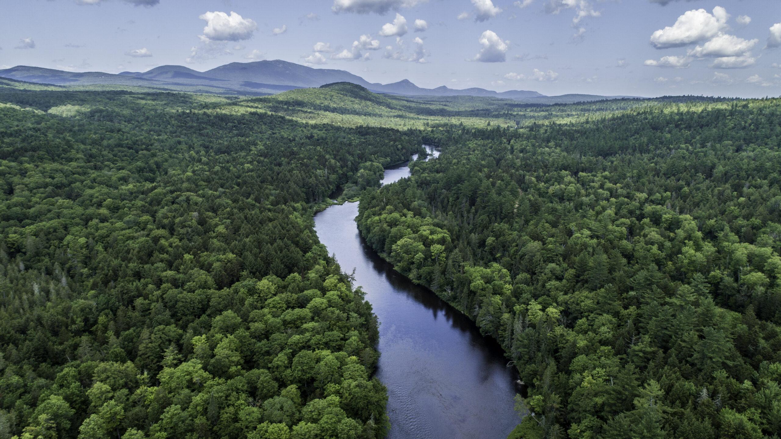 East-Branch-Penobscott-River-Patten-Maine-Altitude-300-1-1