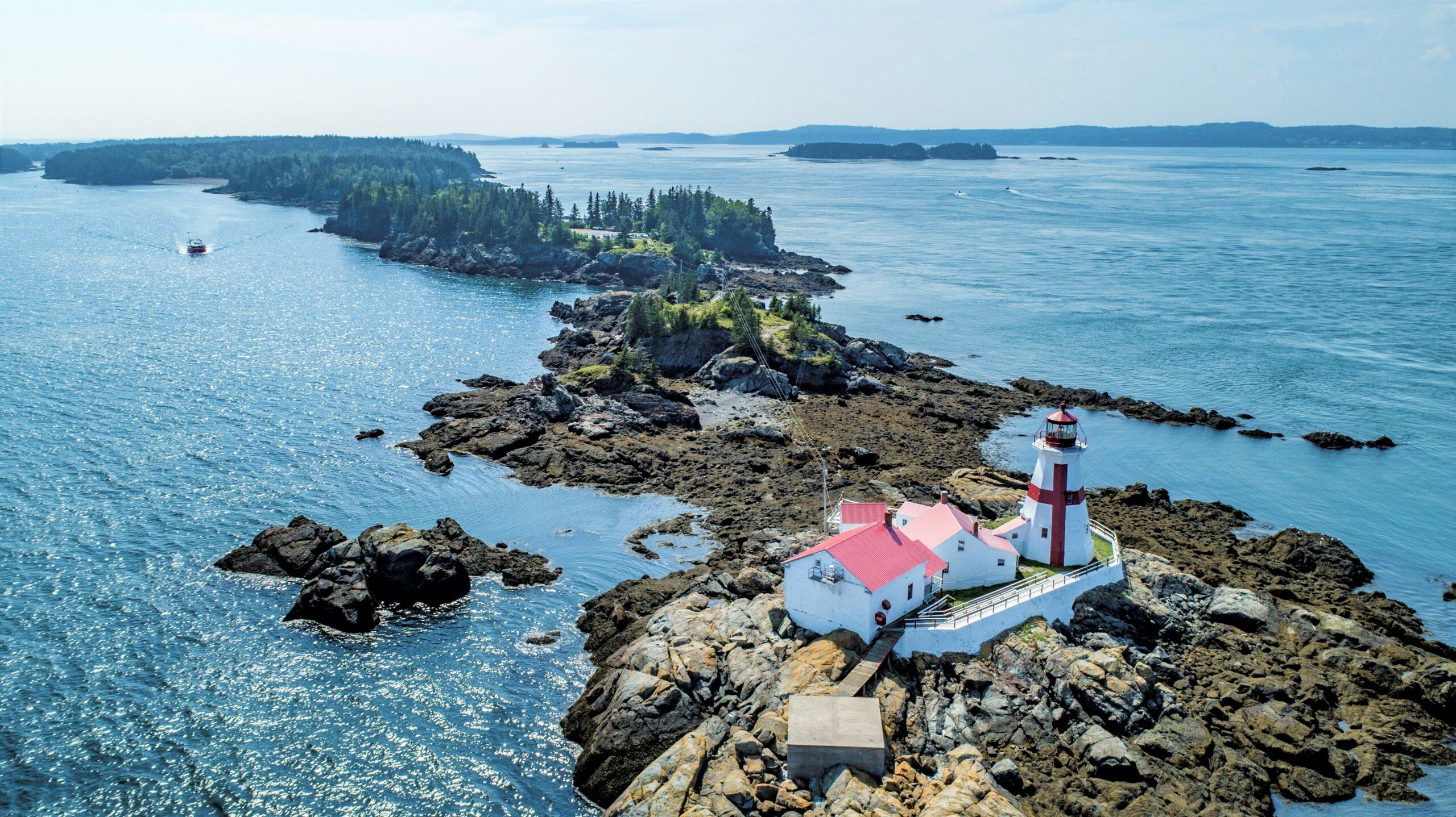 Head-Harbor-Light-East-Quoddy-Lighthouse-NB.-Campobello-Island-Canada-Altitude-3-1-1