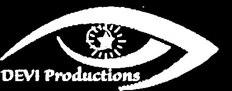 DEVI Productions