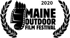 Devi Production Award for Maine Outdoor Film Festival 2020
