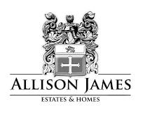 Allison James Estates and Homes