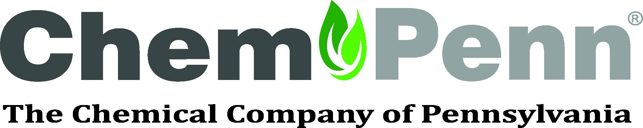 Chem Penn LLC