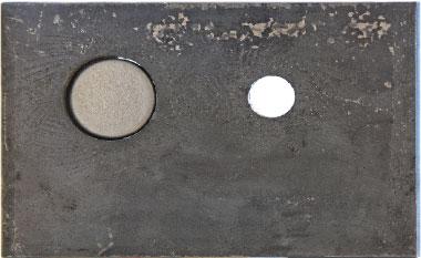 diamond-armor-plate