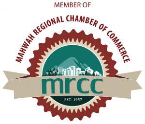Mahwah Regional Chamber of Commerce Logo