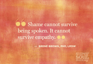 brene-brown-quotes-15-600x411